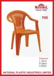 Poo Baby Chair