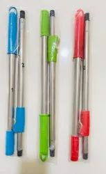 Stainless Steel Mop Rod