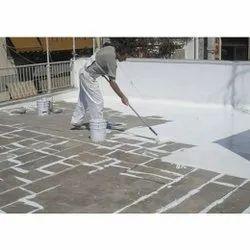 Waterproofig contractors
