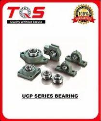 UCP Series Bearings