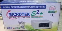 Microtek Sine Wave Inverter