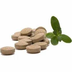Liver Health Tablets
