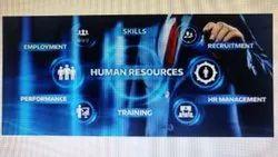 9-9 Hr Outsourcing Services, Virar