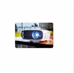 Lcd Projector Service