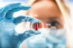 Pharmaceutical Products Design