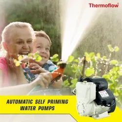 Thermoflow 0.5Hp Pressure Pumps
