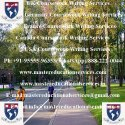 Australia MBA Thesis Writing Services