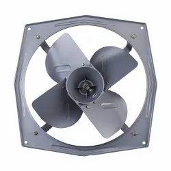 For Industrial GI Almonard Heavy Duty Exhaust Fan