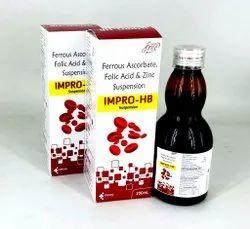 Medicine Franchise In Basti