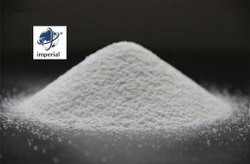 Sodium Dihydrogen Phosphate Dihydrate AR Grade