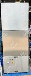 Neutral Isolator Panel