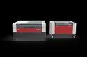 Trotec Laser Q400