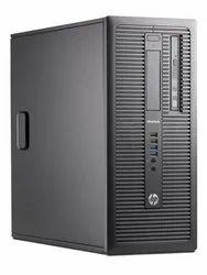 Dell I5 Refurbished Desktop, Screen Size: 14