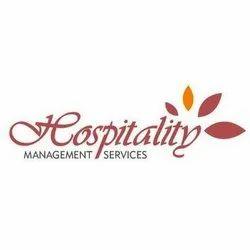 Hospitality Management Solution