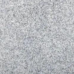 Big Slab Gray Sadarali Grey Granite, Thickness: 16 mm