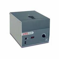 Remi Micro Refrigerated Centrifuge