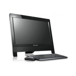 Desktop Rental Service