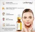 Vitamin C Serum Skin Whitening