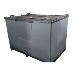 800 Kg Pallet Sleeve Box