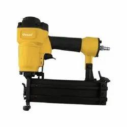 Unoair Stapler Machine