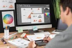 2-5 Days Promotion E Brochure Design Services