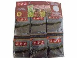 35gm (Each Pack) CDS Black Mustard Seeds