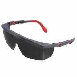 Karam ES003 Gas Welding Goggle.(IR-5 Lens)