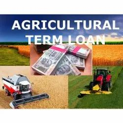 Nationalized Self Employed Agriculture Loan Service Provider, in Pan India, Aadhar Card