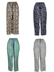Pajama Regular