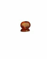 8.87 Carat Gomed Gemstone