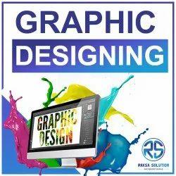 3D Graphics Design Services