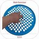 Web Exerciser