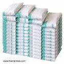 Instapak Quick Expandable Foam Bags