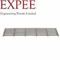 Scaffolding Walkway Planks