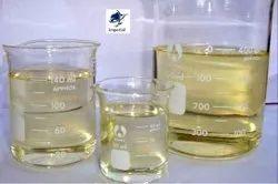 Ammonium Sulphite Solution 34%