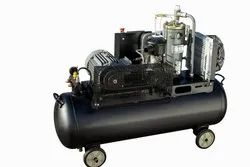 Air Compressors Rental Services In Coimbatore
