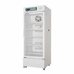 Pharma Freezer