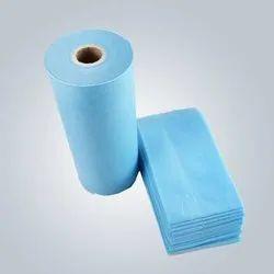 PP Spun Bond Non Woven Fabric For Medical