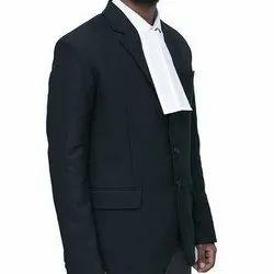 Advocate Blazer