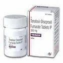 Tenof (Tenofovir Disoproxil Fumarate 300 Mg)