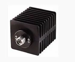 Mini Circuit Attenuator