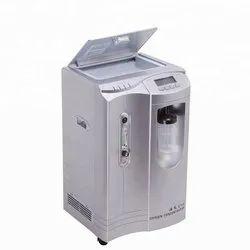 OZ-AIR Oxygen Concentrator 5 LPM