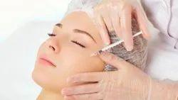 Botox for Antiaging