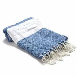 Beach Fouta Towel