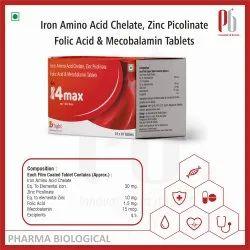 I4max Tablet