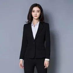 Women Office Suit