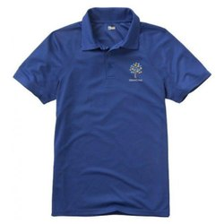Hosiery T Shirts