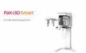 Vatech Pax-i3d Smart CBCT Machine