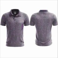 Running & Training Plain Sports Garments