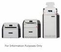 Carestream Dry view 5700 X Ray Printer, For Hospital